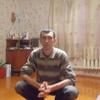 Александр, 37, г.Набережные Челны