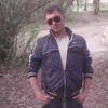 Денис, 36, г.Чульман
