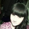 Настёна, 23, г.Александровский Завод