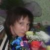 Любовь, 42, г.Белгород