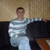Владимир, 30, г.Орск