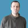 Анатолий, 41, г.Колпны