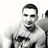Иван, 38, г.Шалинское