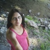 Кристя, 24, г.Сузун