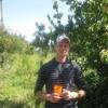 Игорь, 37, г.Ялта