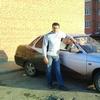 Артур, 29, г.Сорочинск