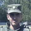 Евгений, 31, г.Моршанск