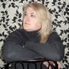 Наталия Карапетова, 55, г.Межгорье