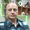 Александр, 44, г.Куеда