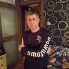 Сергей, 43, г.Волхов