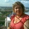 olga, 65, г.Москва