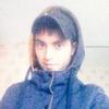 Анатолий, 23, г.Томск