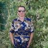 Евгений, 38, г.Калачинск