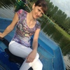MiLena, 29, г.Санкт-Петербург