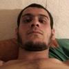 Артём, 26, г.Электроугли