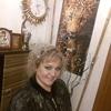 юлия, 42, г.Екатеринбург