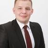Alex, 32, г.Томск
