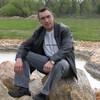 Сергей, 41, г.Ярцево