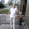 Валерий, 31, г.Саратов