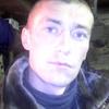 Александр, 36, г.Полярные Зори
