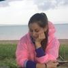 Юлия, 29, г.Красноярск