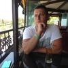 Андрей, 32, г.Кокошкино