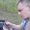 Андрей, 33, г.Клин