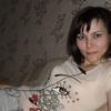 Айгуль, 34, г.Межгорье