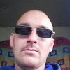 Алекс, 35, г.Переславль-Залесский