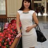 Наталья, 24, г.Голицыно