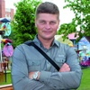 DAN, 35, г.Иваново