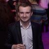 Антон, 21, г.Волгоград