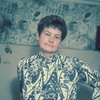 Алия, 39, г.Лабинск