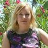 Alena, 33, г.Воронеж