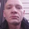 Владимир, 34, г.Шадринск