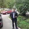Дмитрий, 35, г.Псков