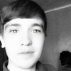Денис, 18, г.Кизляр