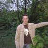 Сергей, 36, г.Дзержинский