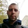 Антон Трофимов, 34, г.Тверь