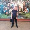 михаил, 33, г.Павловский Посад