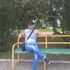 Сергей, 34, г.Новомичуринск