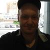 Андрей, 48, г.Слободской