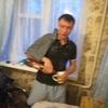 лёша раменских, 30, г.Братск