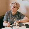Жанна, 47, г.Иркутск