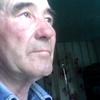 БорисИшмухаметов, 74, г.Месягутово