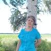 Natali Goncharova, 43, г.Ивня