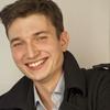 Вячеслав, 25, г.Оренбург