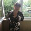Ольга, 45, г.Феодосия