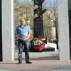 ВЯЧЕСЛАВ, 57, г.Новый Уренгой (Тюменская обл.)