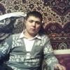 Rustam, 27, г.Спас-Клепики